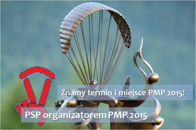 PMP 2015 w Kruszewie!