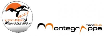 Krzysiek Schmidt zaszalał na Trofeo Montegrappa ...